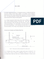 Friction loss along a pipe.pdf