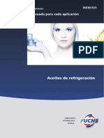 FUCHS_RENISO_Aceites_de_refrigeracion__1_.pdf