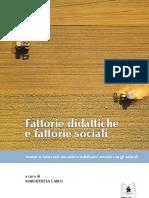 fattorie didattiche i fattorie sociale.pdf
