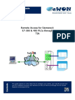 aug-047-0-en-remote_access_for_siemens_s7-300400_plcs_through_tia.pdf