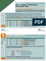 Comunicazione Per DPLH Lavori Pegli 26-30 Dicembre 2019 v3