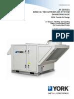 100.54-EG1.pdf