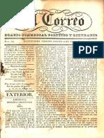 EL_CORREO_N142candidatosjuntaseconomica