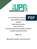 MANUAL CONPAQi MartinezRodrigues-PerezPeña