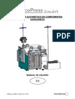 MPSmart_UMEU ES2012.pdf