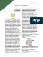 Capítulo 5[1]. Termodinámica doc