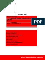 11112019_Coaching_CiceriBeltranLuzAlejandra.pdf