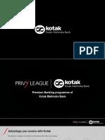 Privy League_Client Presentation
