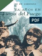 30 años en tierra del fuego, agostini.pdf