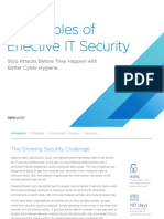 5-Principles-IT-Security
