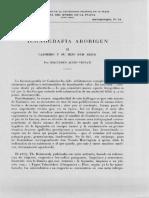 1706-1618-1-PB.pdf