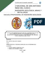 Informe hidrogeologia.docx