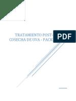 uva-packing (2)