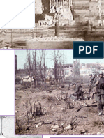 Stalingrad Virtual Staff Ride