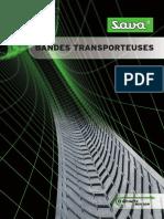 Bandes_Transporteuses.pdf
