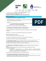 Boletín Bajo Guadalquivir 29_11-3_12