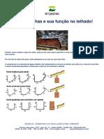 Dimensionamento de Calhas 31-10-2019.docx