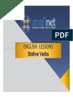 stative-verbs