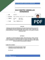 CV-LUIGUI-CABANILLAS_2_