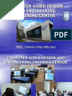 1.Center-presentation.pdf