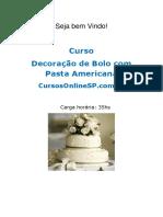 curso_decoracao_de_bolo_com_pasta_americana_sp__76691.pdf