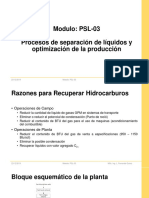 Clase #1_Introducción al modulo_Modulo PSL03