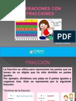 Operaciones_con_fracciones.ppt