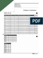 IMPRIMIR ESTE- FCE-Answer-Sheet.pdf