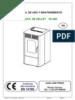 Instrucciones+TMC+600+COMPACT-206A