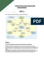 Notes of POM Module 1.pdf