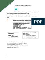 Resumen HORNO Exam.docx