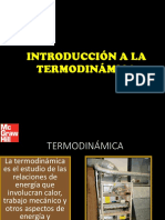 3ra.CLASE-TERMODINAMICA__4878__