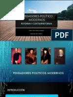 1574189185856_Pensadores Político Modernos
