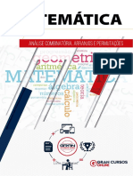 16541595-analise-combinatoria-arranjos-e-permutacoes (1)
