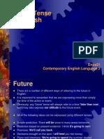 future.pptx