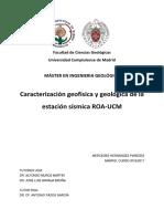 Caracterización geofísica y geológica_HernandezParedes
