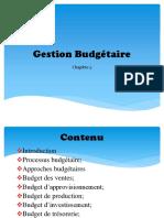 chp5_Gestion budgétaire