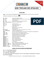 atalhos do windows.pdf