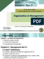 Cours_UEF51_Chap2_MgtSI_V4.pdf