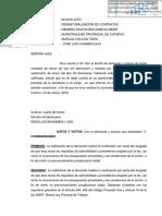 res_2019000900102046000547344.pdf