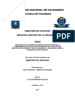 Regional - 2017 - Camacho - Cuenta cuentos.pdf