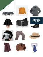 Como vestirse para una entrevista de trabajo.docx