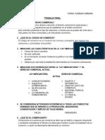 CUESTIONARIO_TRABAJO FINAL.docx