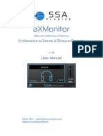 aXMonitor_user_manual