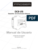 Manual_de_usuario_DCE-2S
