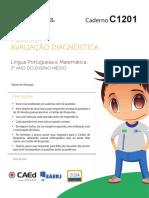 C12012014.pdf