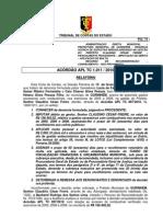 04530_08_Citacao_Postal_mquerino_APL-TC.pdf