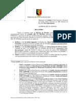 c:_pleno_pdf_20-10-2010_pm_condado_-_6589-10.doc.pdf