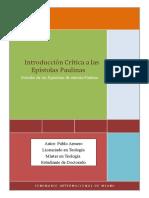 EpistolasPaulinas.doc