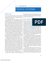 3084_C002.pdf
